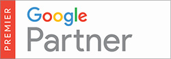 Adsvisers google partner premier