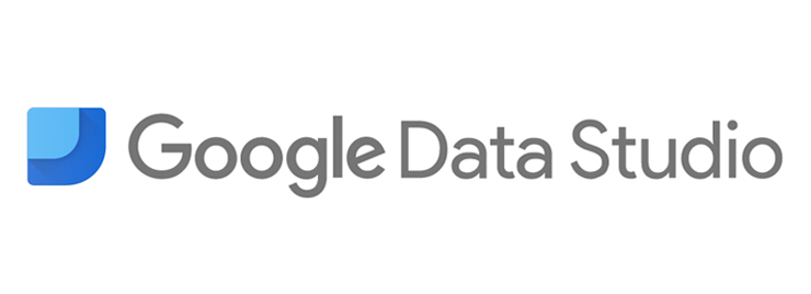 Simplifiez vous la vie avec Google Data Studio