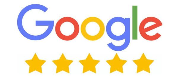 Google Avis Clients débarque en France !
