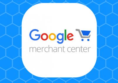 Google met fin aux intégrations de flux Merchant Center pour les CMS BigCommerce, Magento et PrestaShop.