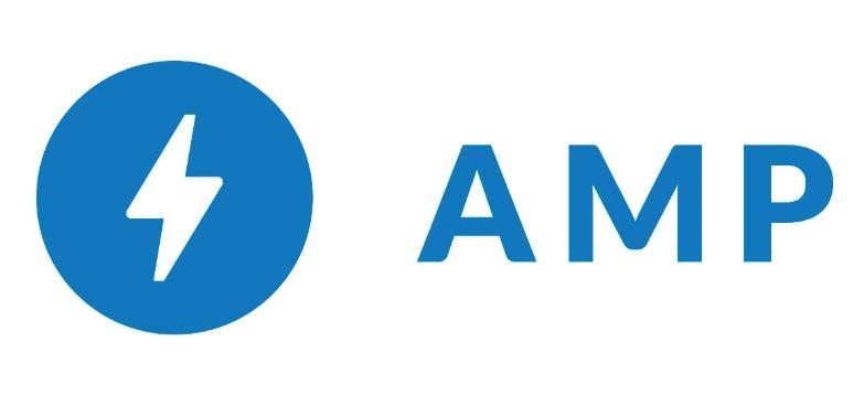 google amp mobile adwords vitesse
