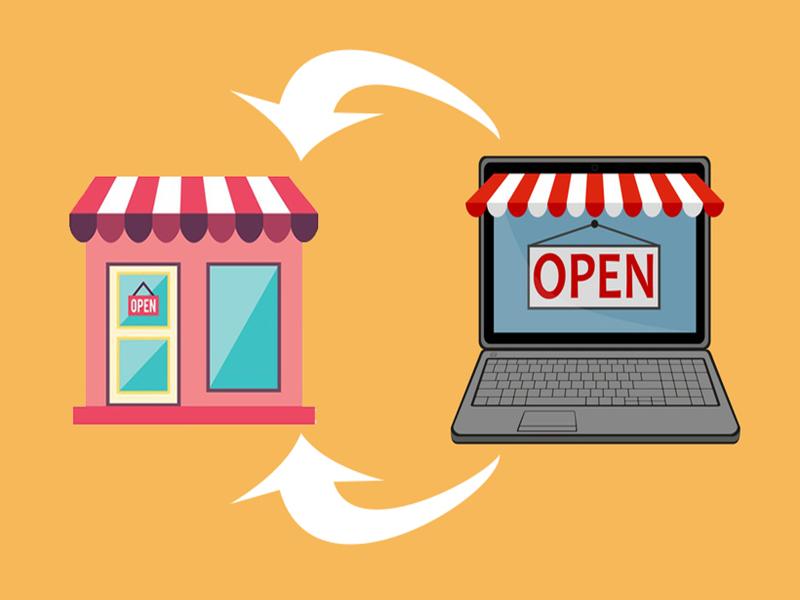 Réinventer le Web to Store grâce à la Publicité Digitale Vol. 2