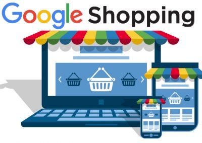 Soldes d'hiver 2019 : comment optimiser vos campagnes sur Google Shopping ?