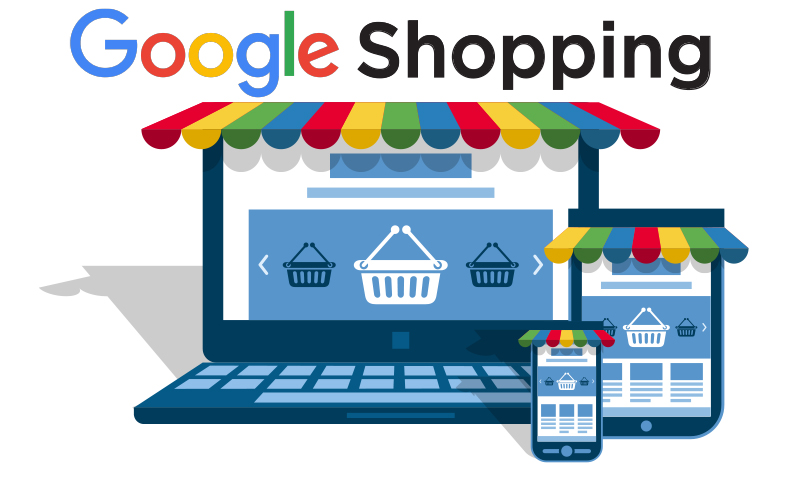 6 points clés pour gérer vos campagnes Google Shopping durant les soldes d'hiver 2019
