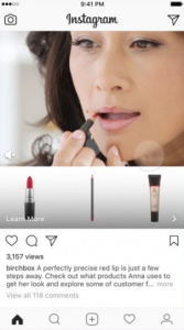 Instagram-Collection-Ads