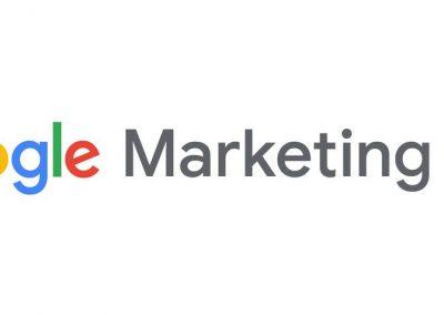 Google Marketing Live 2018 : Les 8 innovations à retenir