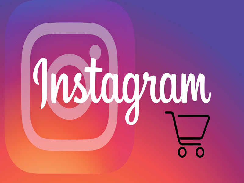 instagram-cart