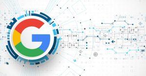 automation-google-adsviwers