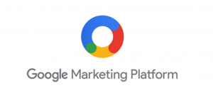 google-marketing-platform-adsvisers