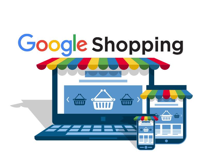 Google lance un nouvel outil de veille tarifaire sur Google Shopping