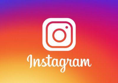 Instagram : bientôt la possibilité de cibler les personnes ayant enregistré vos produits ?
