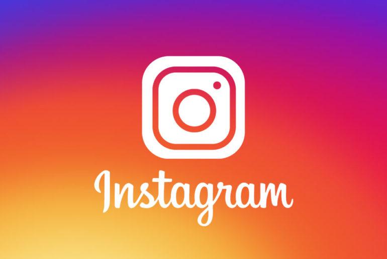 Instagram pourrait bientôt permettre aux annonceurs de cibler les personnes ayant enregistré des produits