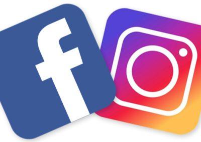 Noël : Comment booster vos ventes grâce aux réseaux sociaux ?