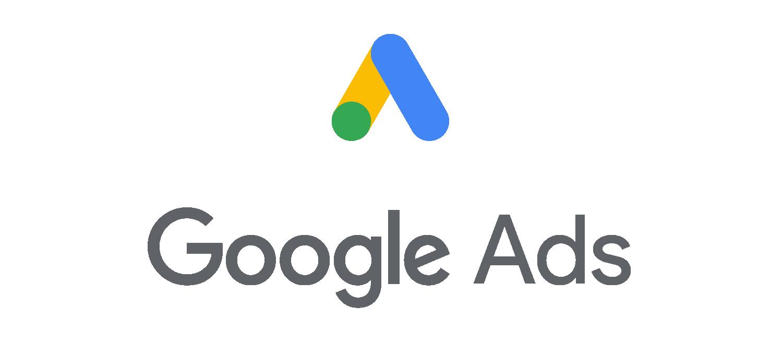 Les 5 erreurs les plus courantes sur un compte Google Ads