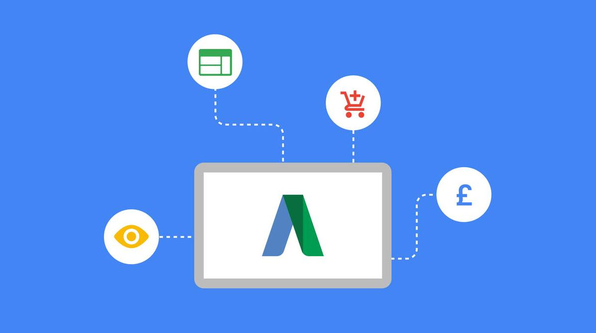Google Ads : 5 outils pour automatiser vos campagnes