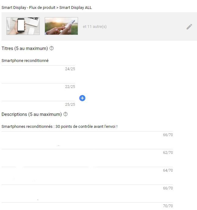 Google Ads : les outils pour automatiser la gestion de vos campagnes