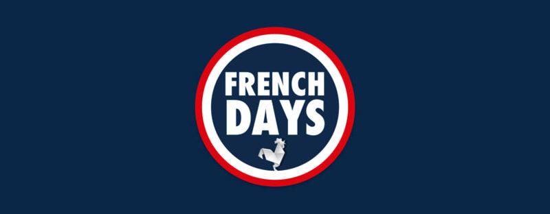 E-commerçants : 4 règles d'or pour réussir les French Days
