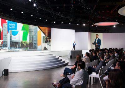 Google Marketing Live 2019 :  les annonces qui vont impacter votre stratégie d'acquisition