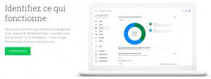 Google_My_Business_KPI