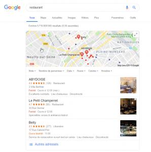 Google_My_Business_Résultat_de_Recherches