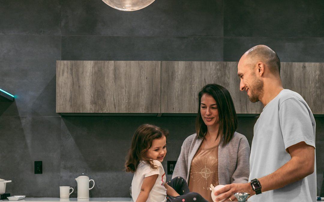 Fête des Pères 2019 : misez sur les audiences affinitaires pour booster vos ventes !