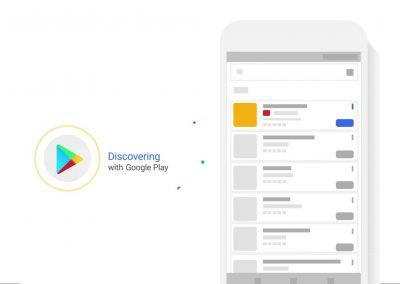 Google Ads : comment utiliser les App Campaigns pour accroître votre nombre d'utilisateurs ?