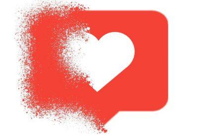 Fin du like sur Instagram et Facebook, quels sont les impacts pour les annonceurs ?