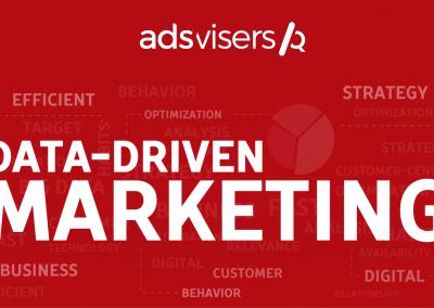 Comment la data  transforme les stratégies marketing ?