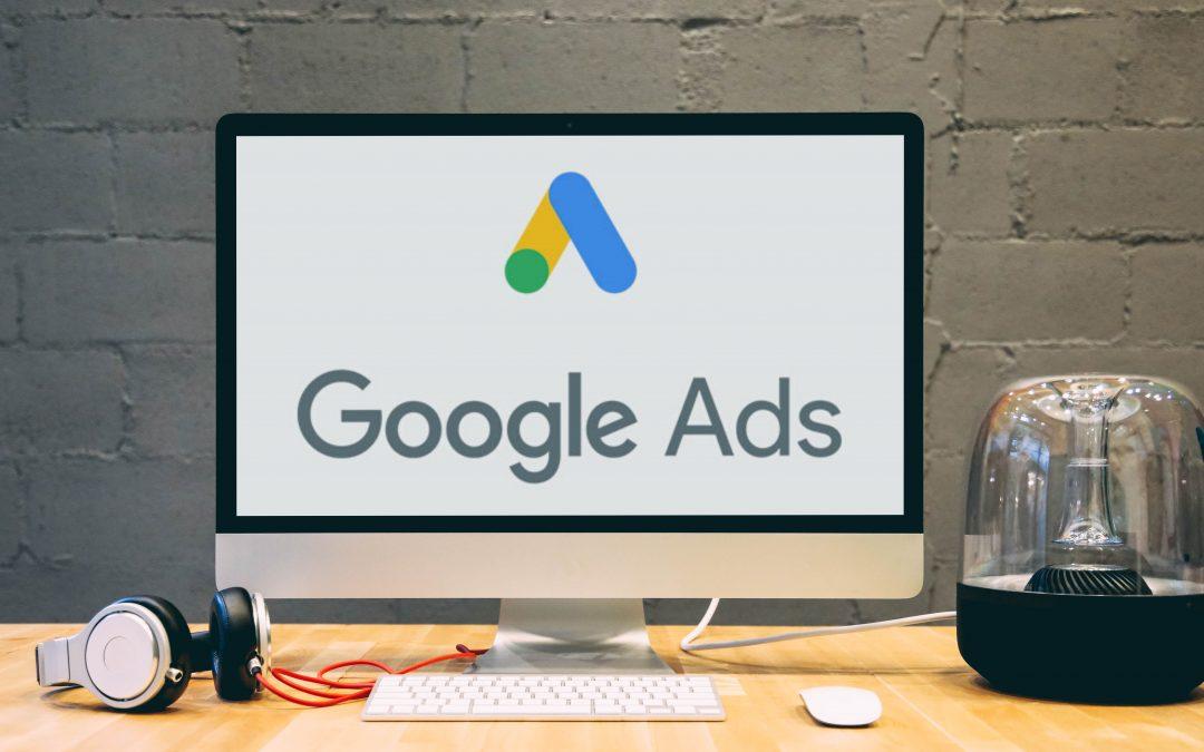 Google Ads : Google souhaite-t-il uniformiser les résultats de recherche ?