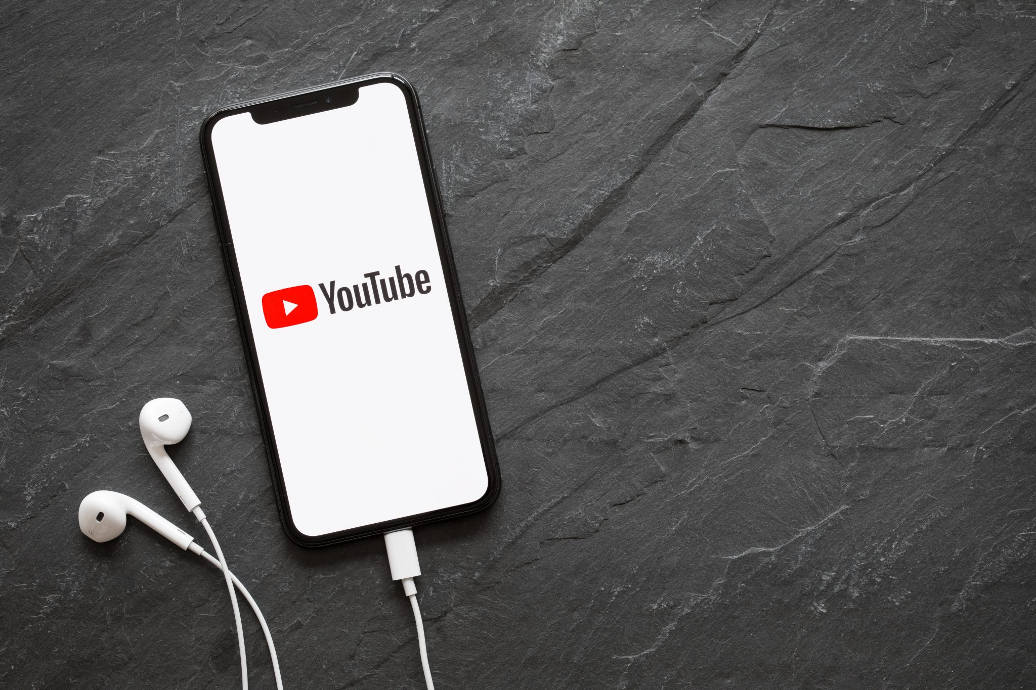 stories youtube