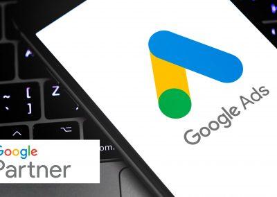 Google Partner Premier : du changement pour Juin 2020