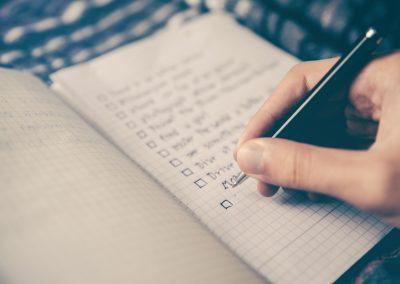 Black Friday : les astuces pour réaliser des bons plans !